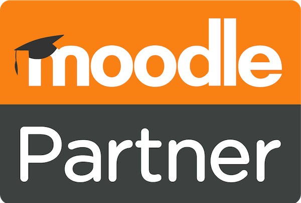 Moodle%20Partner%20Logo%20Stacked%20600x400.png