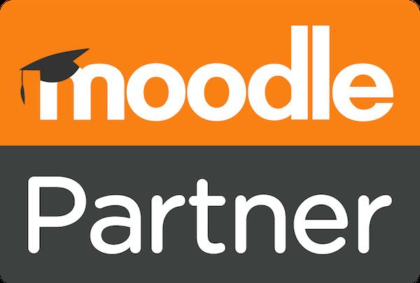 Moodle%20Partner%20Logo%20Stacked%20600x400.png