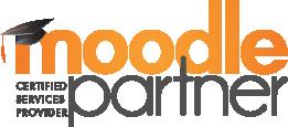 HRDNZ (Moodle Partner)